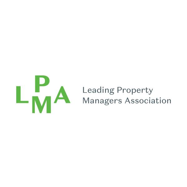 lpma-logo-600px